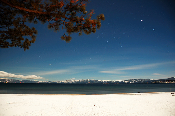 North Star - Tahoe