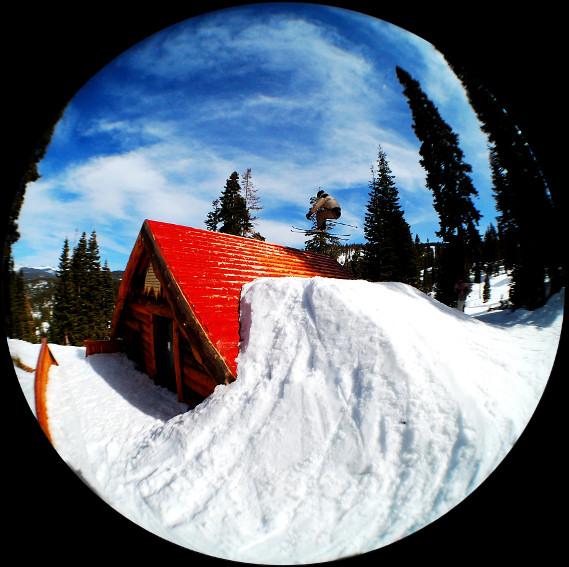 North Star - Tahoe
