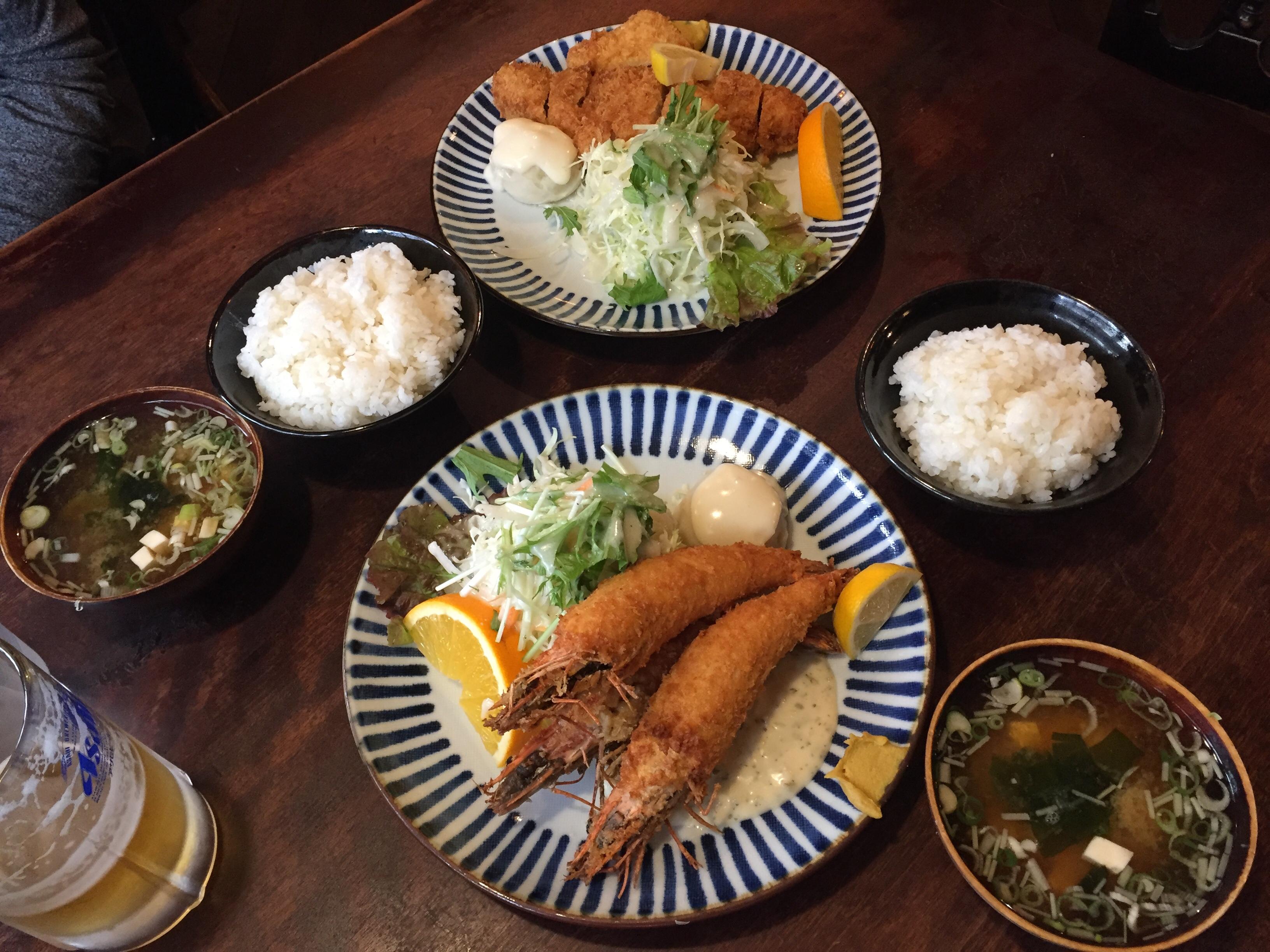 Mingei MoriYoshi, Matsumoto, Nagano, Japan